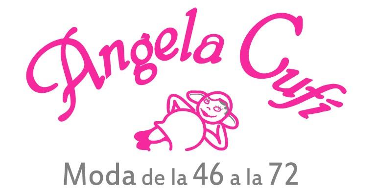 Angela Cufi Tiendas De Ropa En Madrid Tallas Grandes Ropa Tallas Grandes Angela Cufi Tallas Grandes